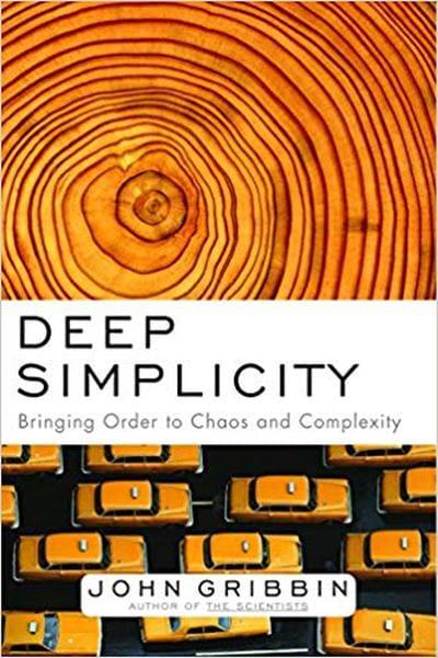 Deep Simplicity