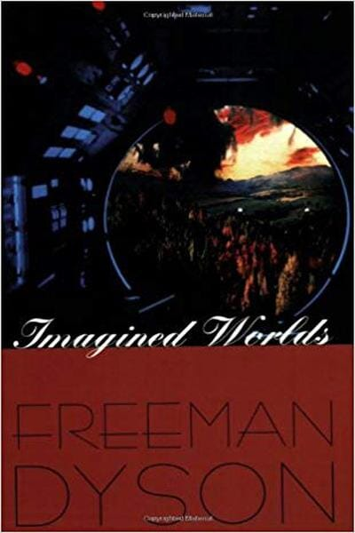 Imagined Worlds