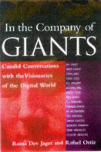 In the Company of Giants