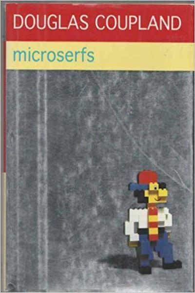 Microserfs