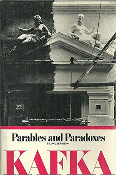 Parables and Paradoxes