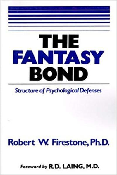 The Fantasy Bond