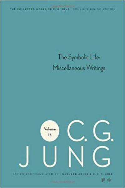 The Symbolic Life