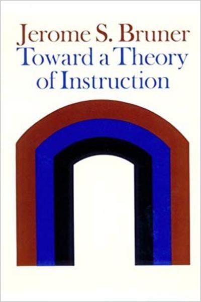 Toward a Theory of Instruction