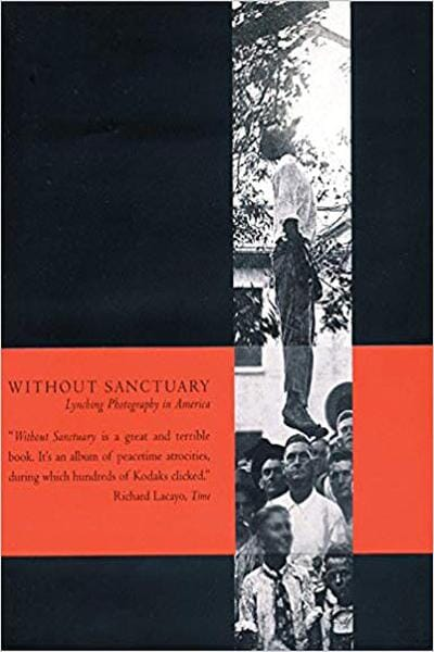 Without Sanctuary