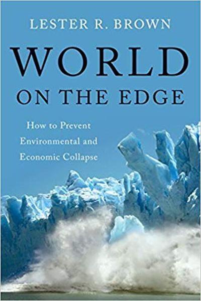 World on the Edge