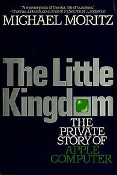 The Little Kingdom