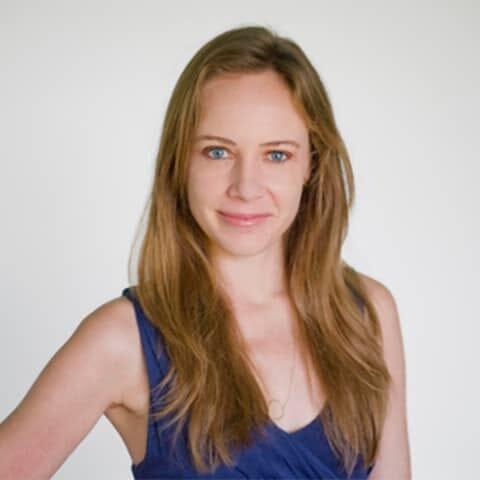 Claire Diaz-Ortiz