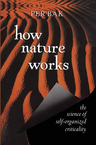 How Nature Works