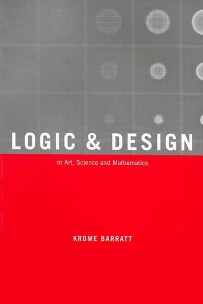 Logic and Design