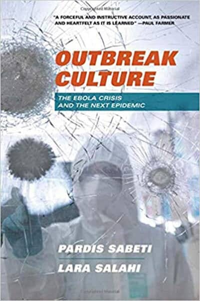 Outbreak Culture