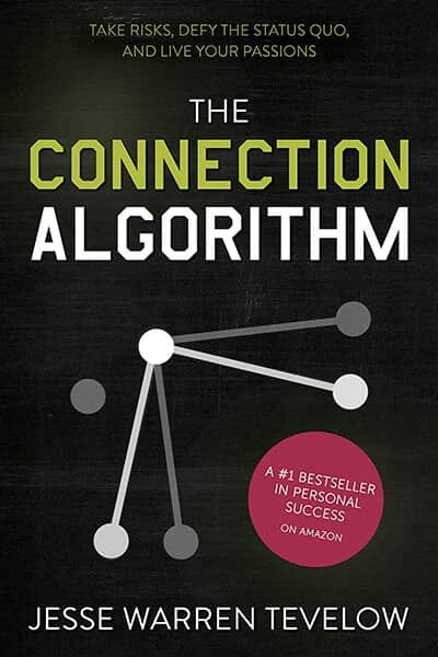 The Connection Algorithm