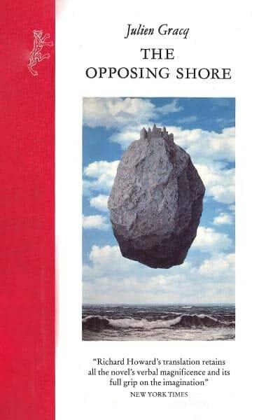 The Opposing Shore