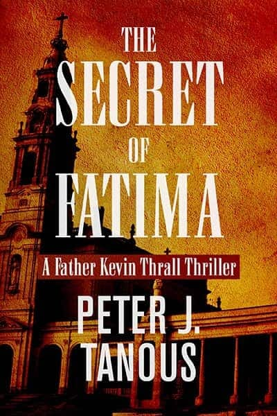 The Secret of Fatima