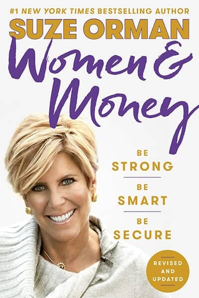 Women and Money