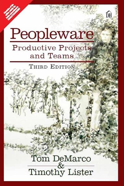Peopleware