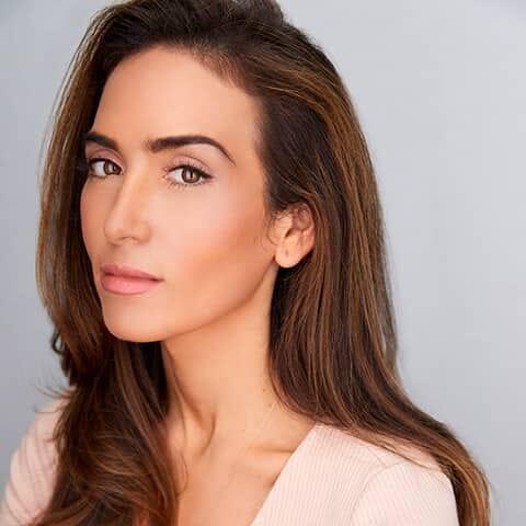Sophie Bakalar