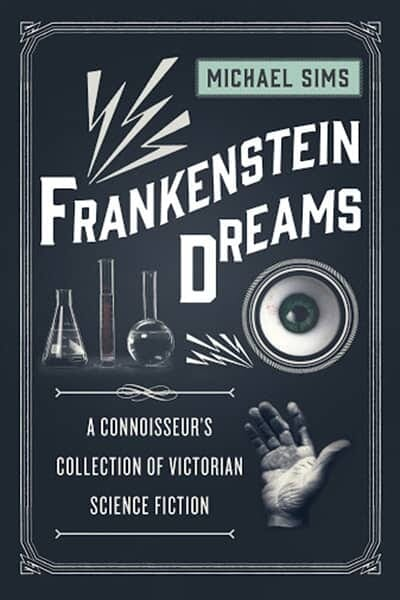 Frankenstein Dreams
