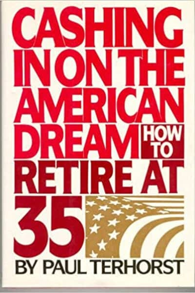 Cashing in on the American Dream