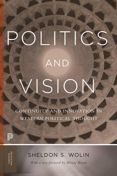 Politics & Vision