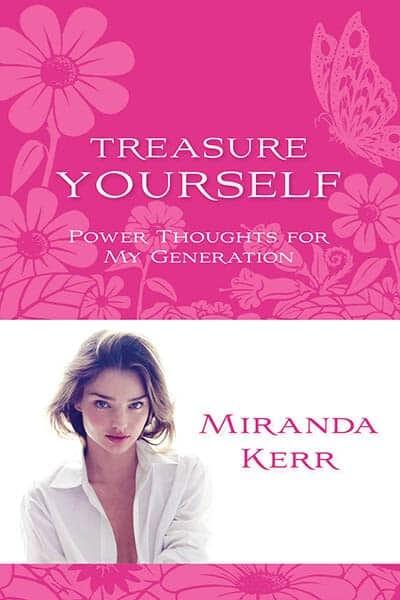 Treasure Yourself