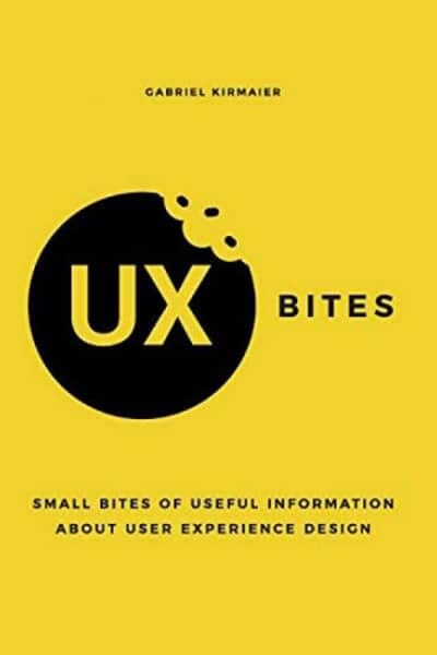 UX Bites