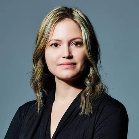 Susan J. Fowler