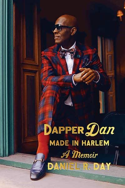 Made in Harlem