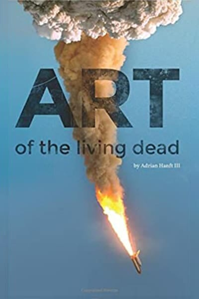 Art of the Living Dead