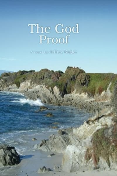 The God Proof
