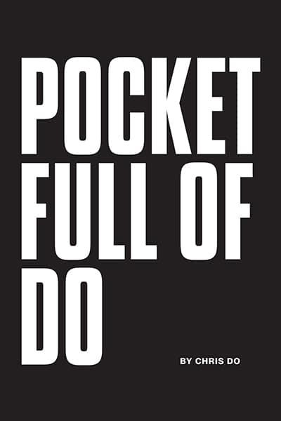 Pocket Full of Do
