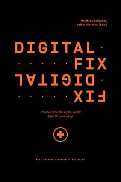 Digital Fix - Fix Digital