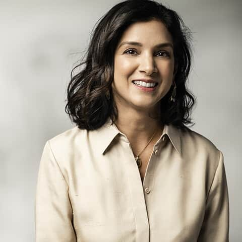 Radhika Jones