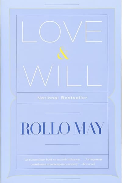 Love and Will