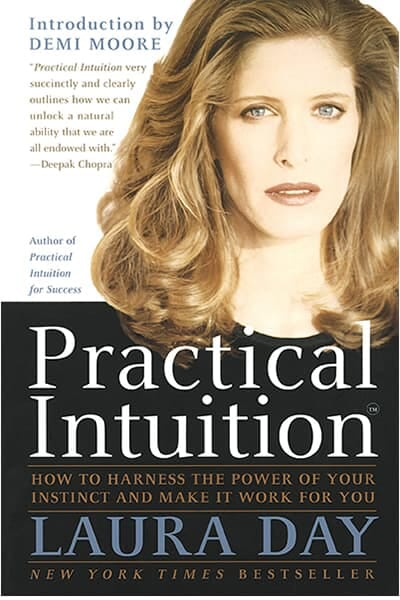 Practical Intuition