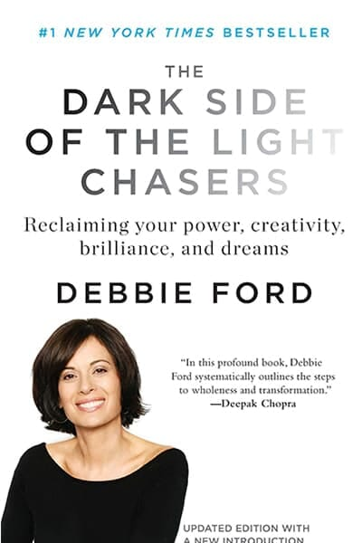 The Dark Side of the Light Chasers