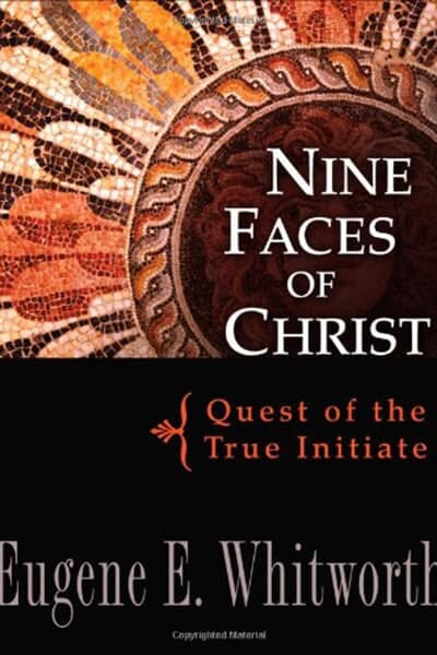 The Nine Faces of Christ