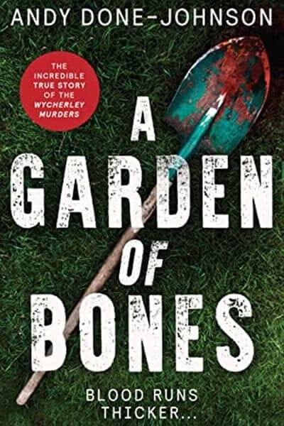 A Garden of Bones