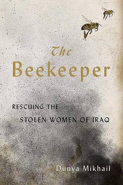 The Beekeeper of Sinjar