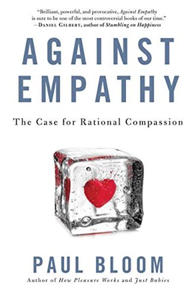 Against Empathy