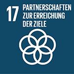 WisR ROI SDG 17