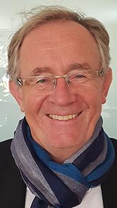 Dietmar Graffius