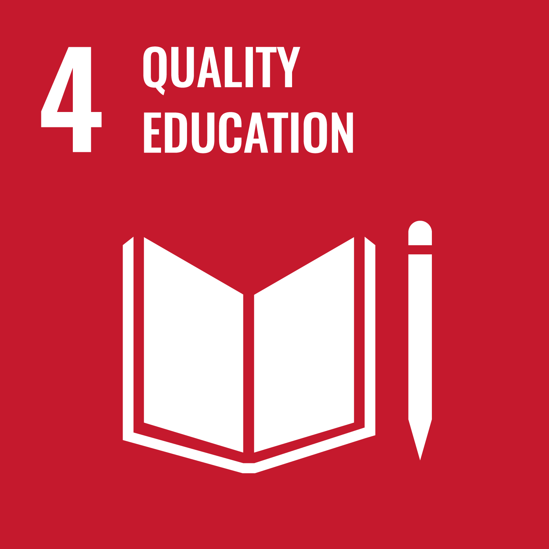 WisR ROI SDG 4
