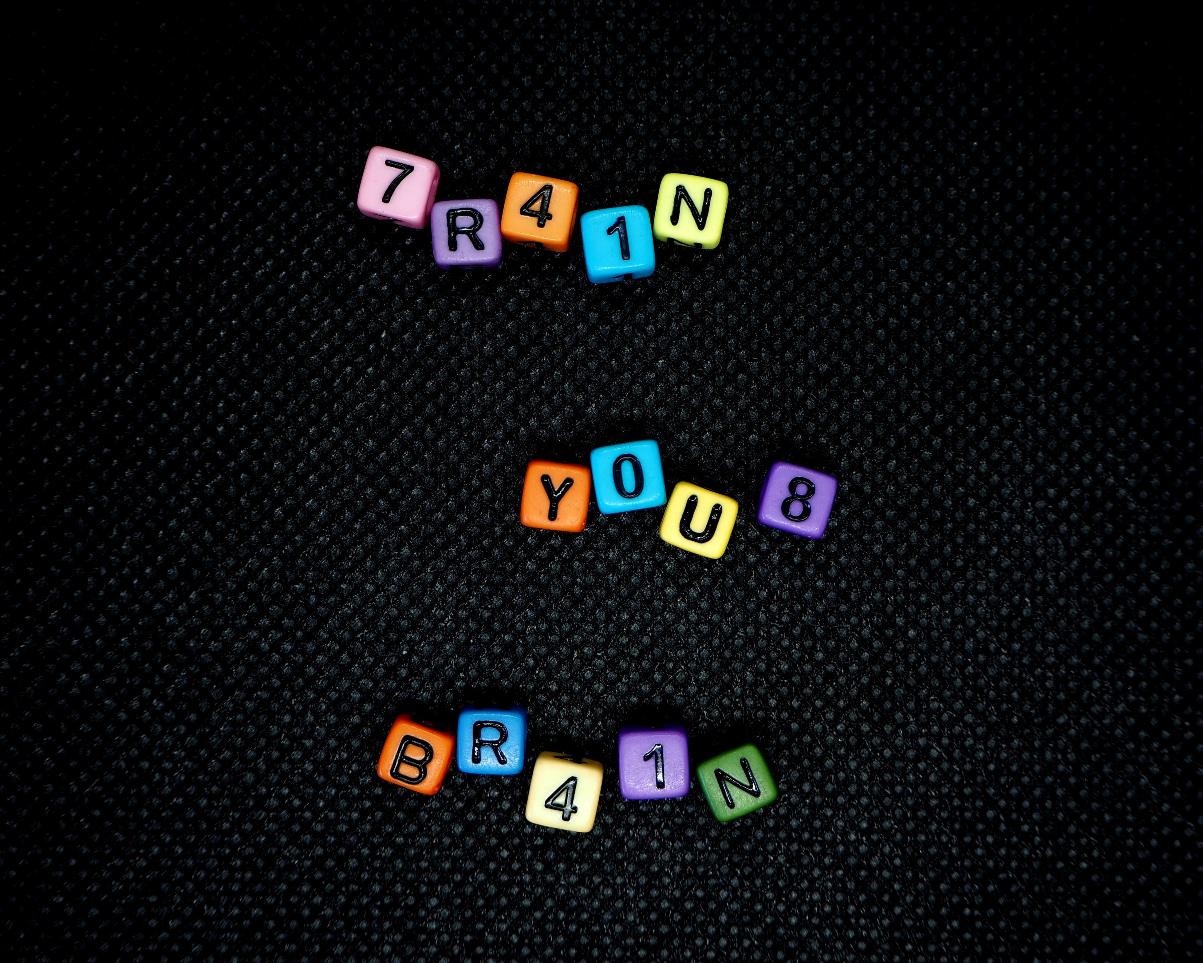 Generationen-Austausch gegen den Brain Drain in Unternehmen