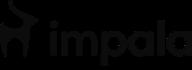 Impala company logo