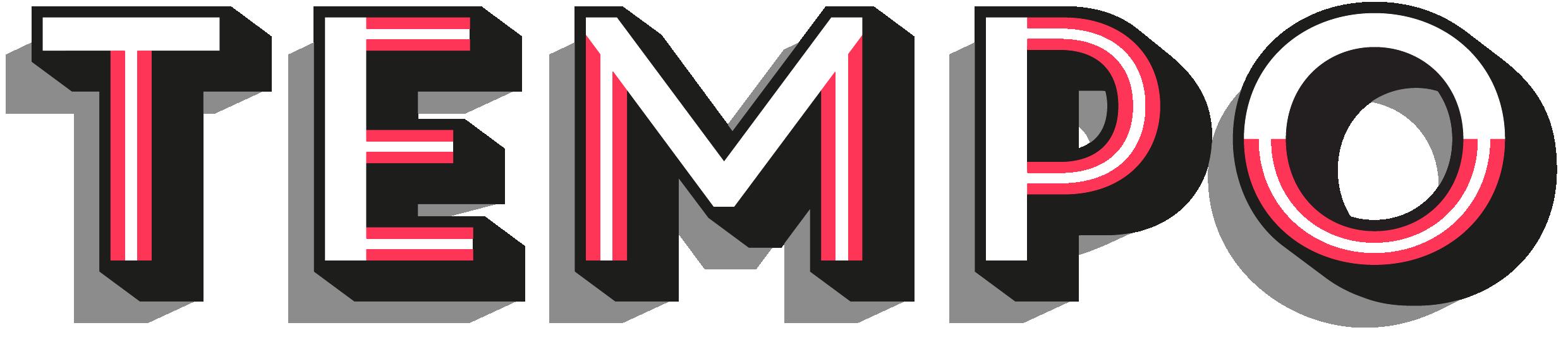 udemy business logo