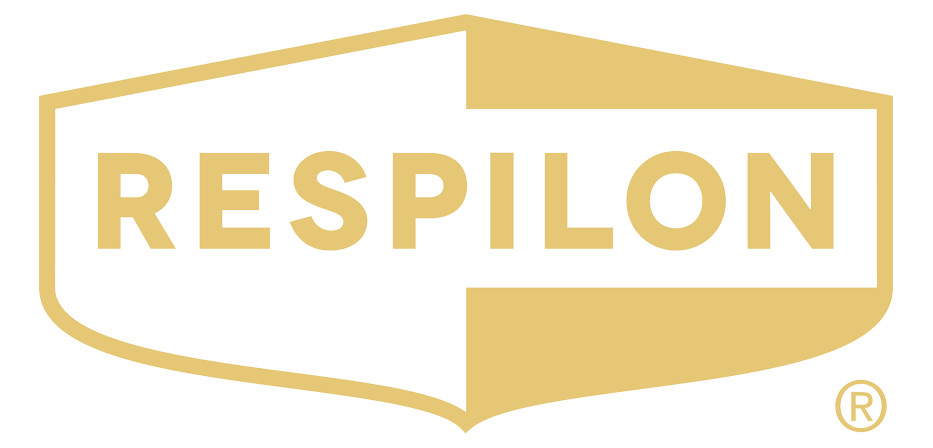 Respilon UK Logo