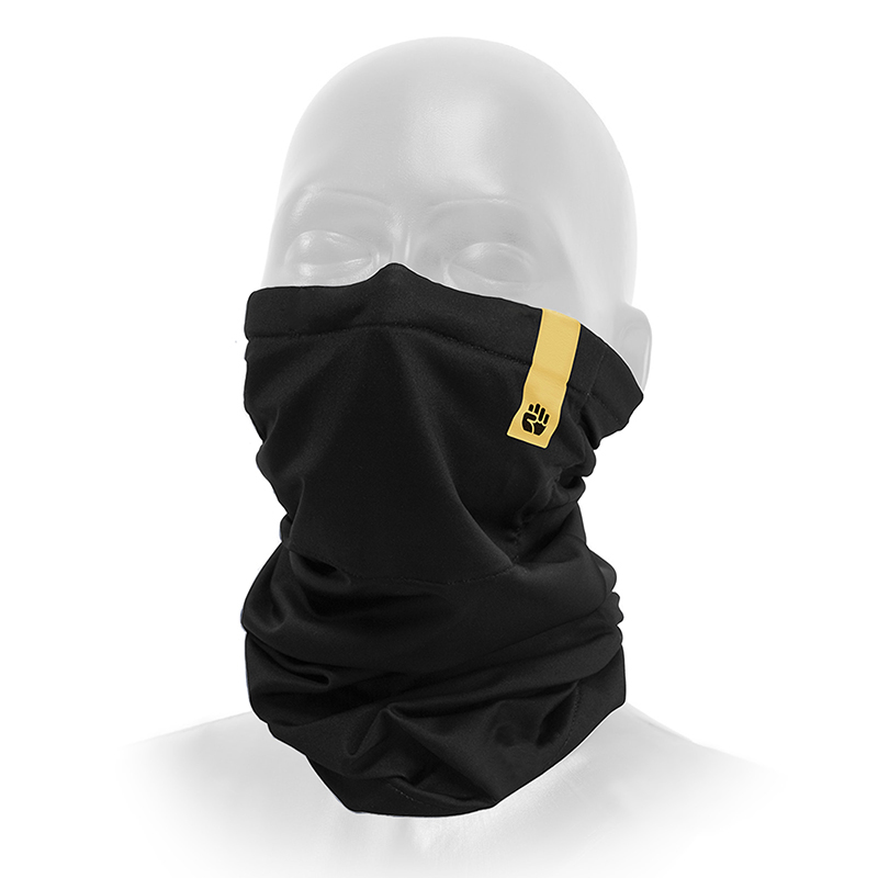 R-Shield Face Covering Snood