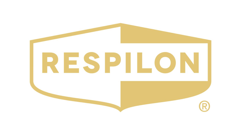 The Respilon Logo