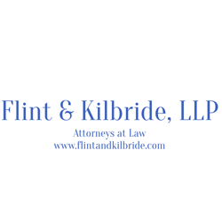 Flint & Kilbride logo